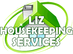 Puerto Plata Cleaning Services